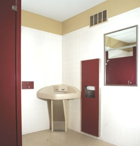 web_restroom_WF_accents
