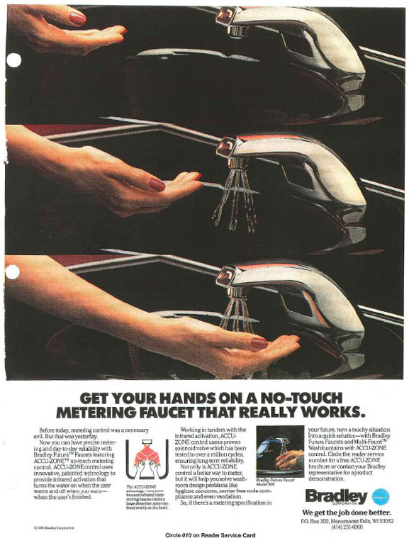 flashback_friday_ad_no-touch