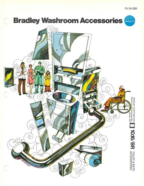 old_catalog_cover