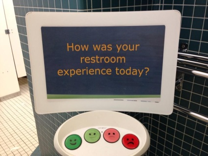 how was your restroom experience.pdf