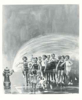 Hydrant Sprinkler_1